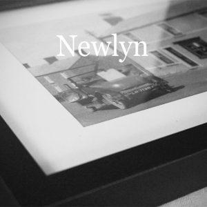 Newlyn